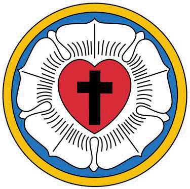Luther's Symbol - Purpose & Confession of our Lutheran Church Group